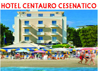hotelcentaurojpg